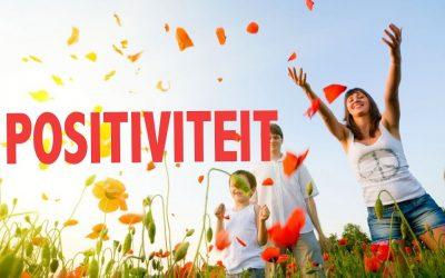 5 Tips om meer lol en plezier te hebben in je leven.