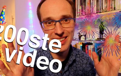 200ste video