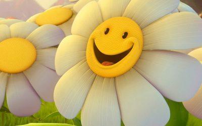 Glimlachen