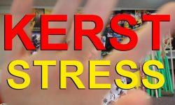 6 tips voor kerst zonder stress