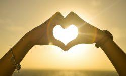 Ik geloof in liefde